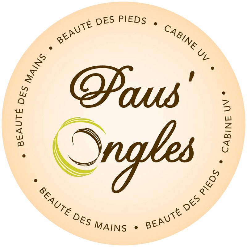 Paus'Ongles